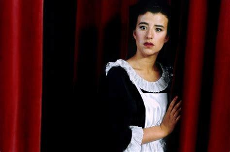 femme de chambre a romane bohringer photos romane bohringer images ravepad
