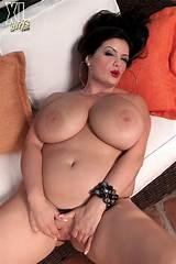 Free big tits xxx vdeos