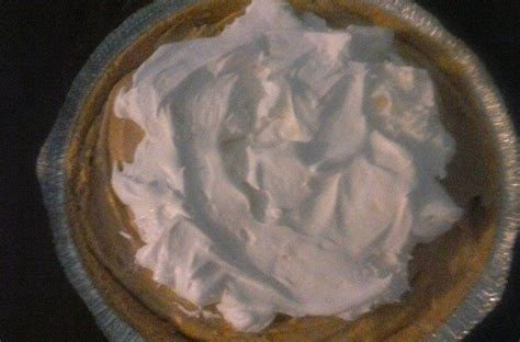 Feel free to use any of the below tags. Diabetic peanut butter pie 4 oz whipped cream cheese 1/2 cup Jiff 1 cup splenda 1 cu… | Graham ...