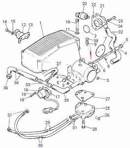 Vn V8 Wiring Diagram