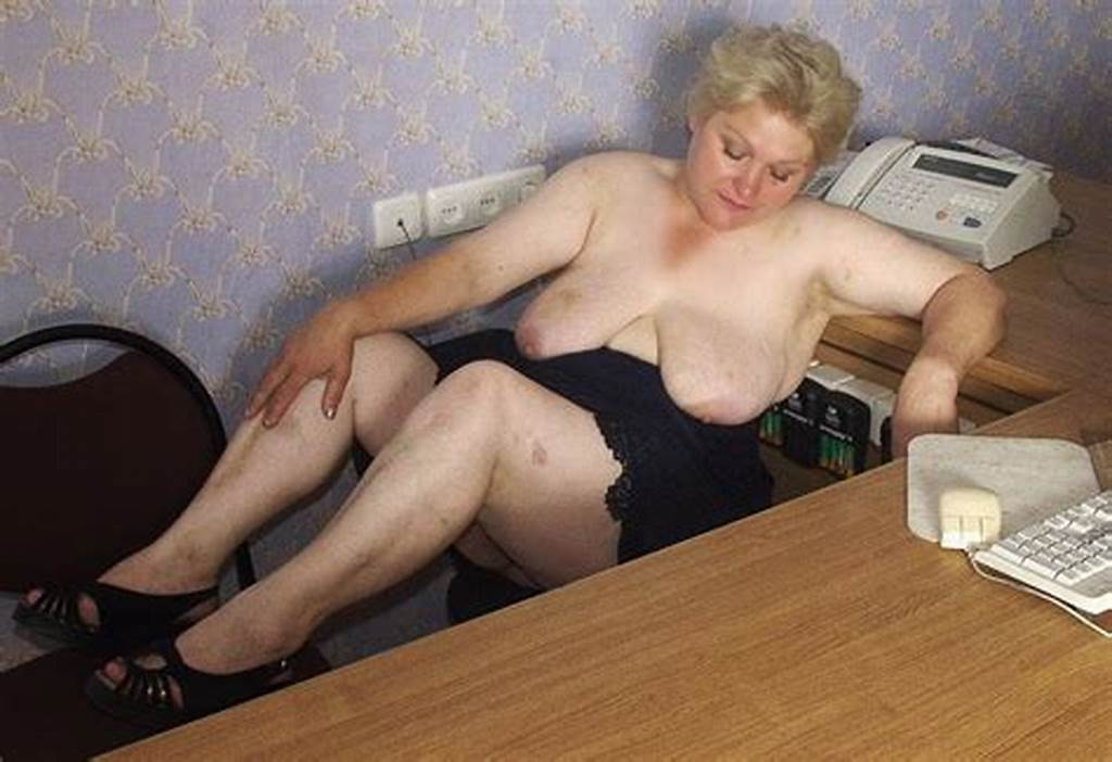 #Granny #Mature #And #Milf #Free #Mature #Sex #Galleries #And #A