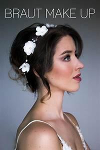 Braut Make Up Selber Machen : hochzeits make up selber machen hochzeits make up selber machen wunderbar mein hochzeits makeup ~ Udekor.club Haus und Dekorationen
