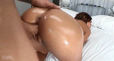 Spanish Junior Assfuck Pounded