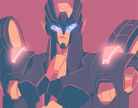 She was one of the female autobots, and girlfriend to ironhide. Chromia Color Challenge by Blink2 on deviantART ...