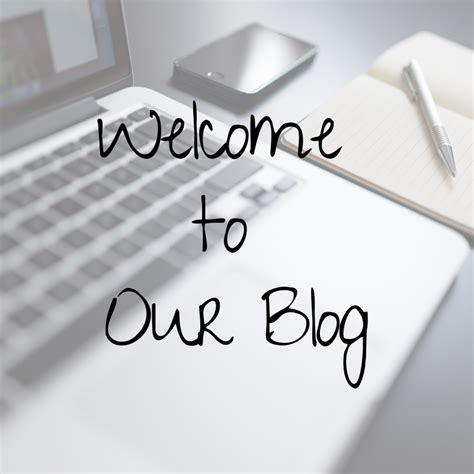 Welcome to Our Blog 3D Lipo