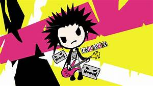 Rocker Wallpapers  68  Background Pictures