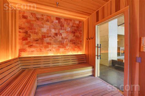 SS.LV Būvdarbi, projekti - Guļbūves, Cena 2 800 €. Pirts - sauna/ баня - сауна 4 m2 no lavas ...