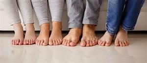 Fußbodenheizung Fräsen Nachteile : fu bodenheizung planen die vorteile und nachteile ~ Michelbontemps.com Haus und Dekorationen