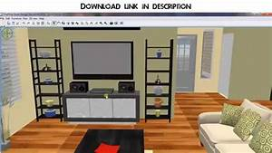 3d home design software for pc free download best home With best home design software for pc
