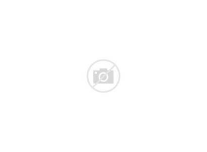 Socks Wearing Uniform Sofa Dressed Getting Preteen