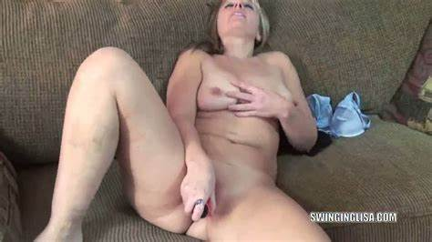 Milf Suck Twats Tube Beauty Mature Liisa Is Boned Her Muff Xxxbunker