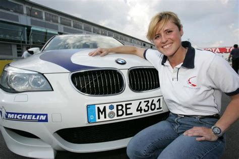 Current top gear presenter paddy mcguinness added brilliantly bonkers and an amazing human being! Sabine Schmitz - Celebrity biography, zodiac sign and ...
