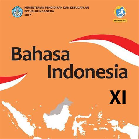 Contoh latihan soal pat sma kelas 11 (xi) kurikulum 2013. Kunci Jawaban Buku Mandiri Sejarah Indonesia Kelas 11 ...