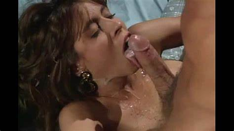 Milf Drill Giant Mouth Cumshots In Classic German Sex Clip