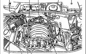 3vzyyu Audi 2 8 Engine Cam Diagram Ebook Download