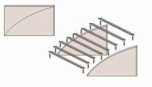Sauna Selber Bauen : sauna kopfst tzen selber bauen ~ Watch28wear.com Haus und Dekorationen