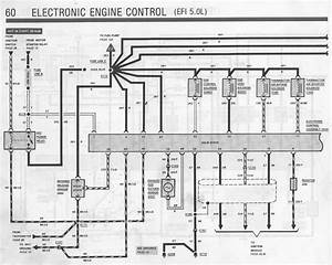 86 Bronco Efi Wiring Diagram