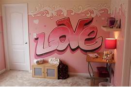 Modern Interior Design Ideas For Bedrooms Pink Best Home Design And 14 DIY Luscious And Modern Bedroom Decorating Ideas EASY DIY And Modern Small Bedroom Decorating Ideas Interior Design Home Design 14 Exceptional Modern Child 39 S Room Design Ideas