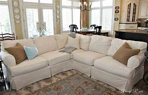 pearce sofa reviews pottery barn sofas brn turner sofa With pottery barn pearce sectional sofa reviews