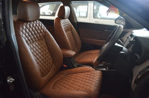 If you have a hole or tear in leather upholstery, it might not be able to be repaired. Car Upholstery Replacement Near Me - Upholstery