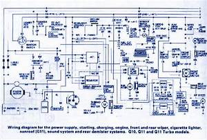 Gravely Wiring Diagrams With Daihatsu Diesel