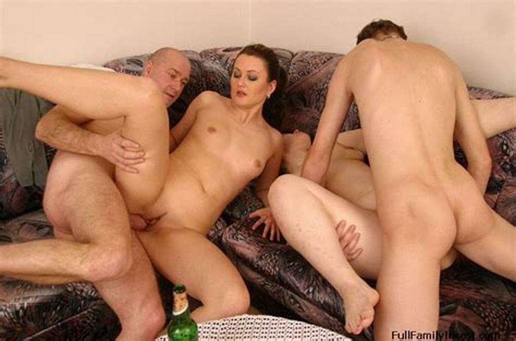 #Russian #Nudist #Family #Sex