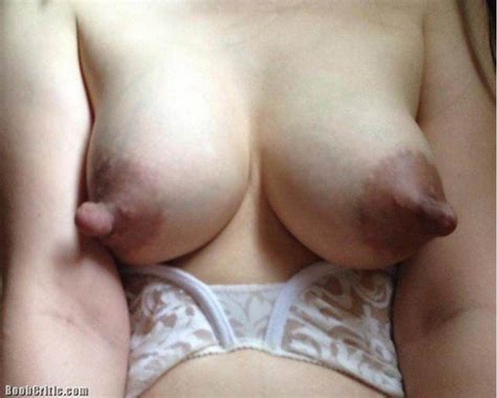 #77 #Best #Nipples #Images #On #Pinterest