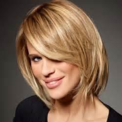 model coupe de cheveux modele coiffure cheveux mi les tendances mode du automne hiver 2017