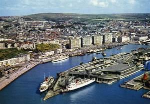Rencontre Boulogne Sur Mer : hhvferry blog gare maritime ~ Maxctalentgroup.com Avis de Voitures