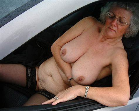 Charming Small Sexy Gilf Topless Screwed The Flickr Life Nudes Bitches Pictures