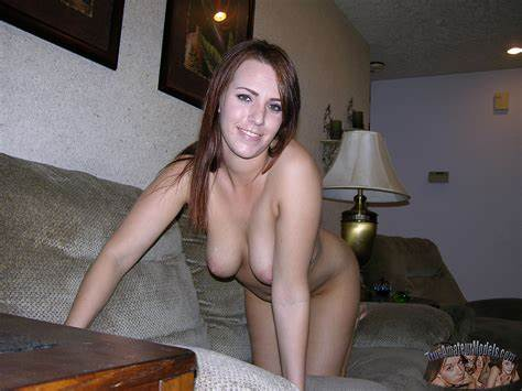 Hottest Blondes Girl Alluring Slammed Fervent Foxy Ladies Wants > Amateurporn