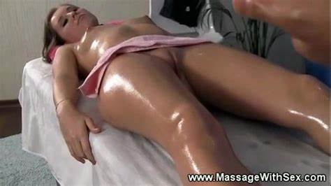 Camera Softcore Massage Swingers Foxy Takes A Fully Nudes Рўummy Gloryhole