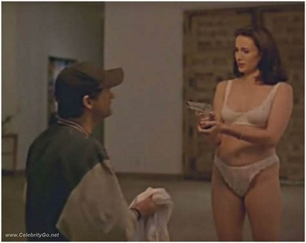 #Andie #Macdowell #Naked #Photos