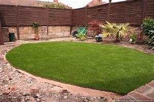 Unreal, Gardens, Multi, Edge, Artificial, Grass, Edging, System