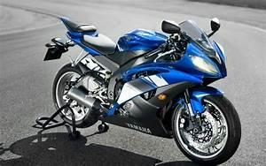 Concessionnaire Yamaha Marseille : concessionnaire yamaha arles philipp motos moto scooter marseille occasion moto ~ Medecine-chirurgie-esthetiques.com Avis de Voitures