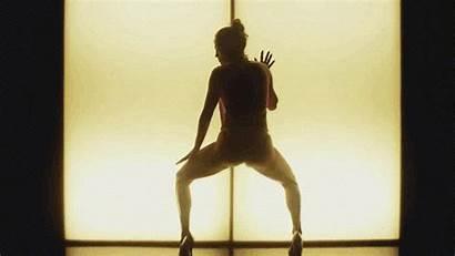 Lopez Jennifer Booty Iggy Azalea Jlo Lo