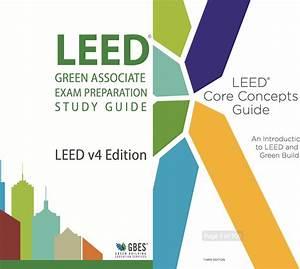 Leed Core Concepts Guide V4 Pdf