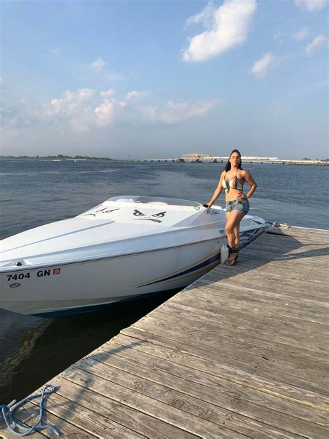 Baja 23 Outlaw 2005 for sale for $5 - Boats-from-USA.com