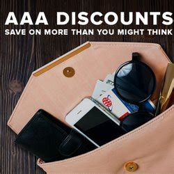 Aaa car insurance reviews and complaints. AAA Insurance - 21 Photos - Notaries - 2024 Oro Dam Blvd E, Oroville, CA - Phone Number - Yelp