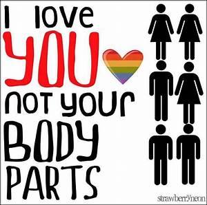 Free videos of bisexual