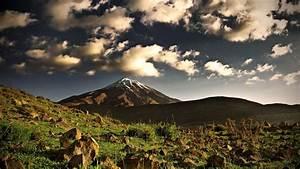 Kilimanjaro Wallpapers - Wallpaper Cave
