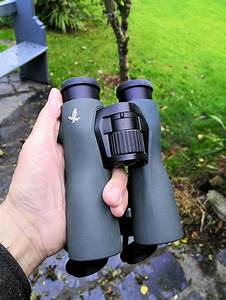 Swarovski Optik Nl Pure 10x42 Binocular Review
