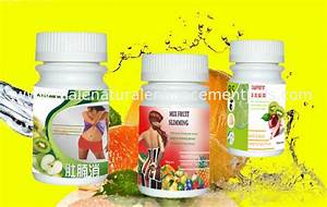 Mix Fruit Quick Burning Fat Slimming Capsule Most Effective Diet Pills