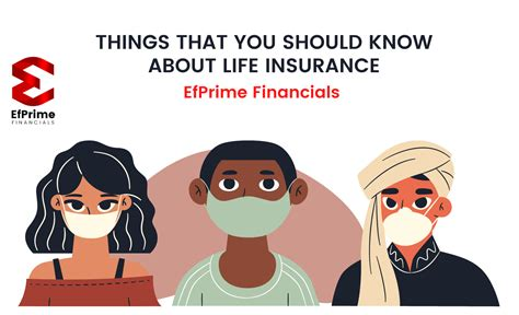 Build and protect by philam life. Philam Life Insurance | EfPrime Financials : What You Need to Know Before Buying Life Insurance ...