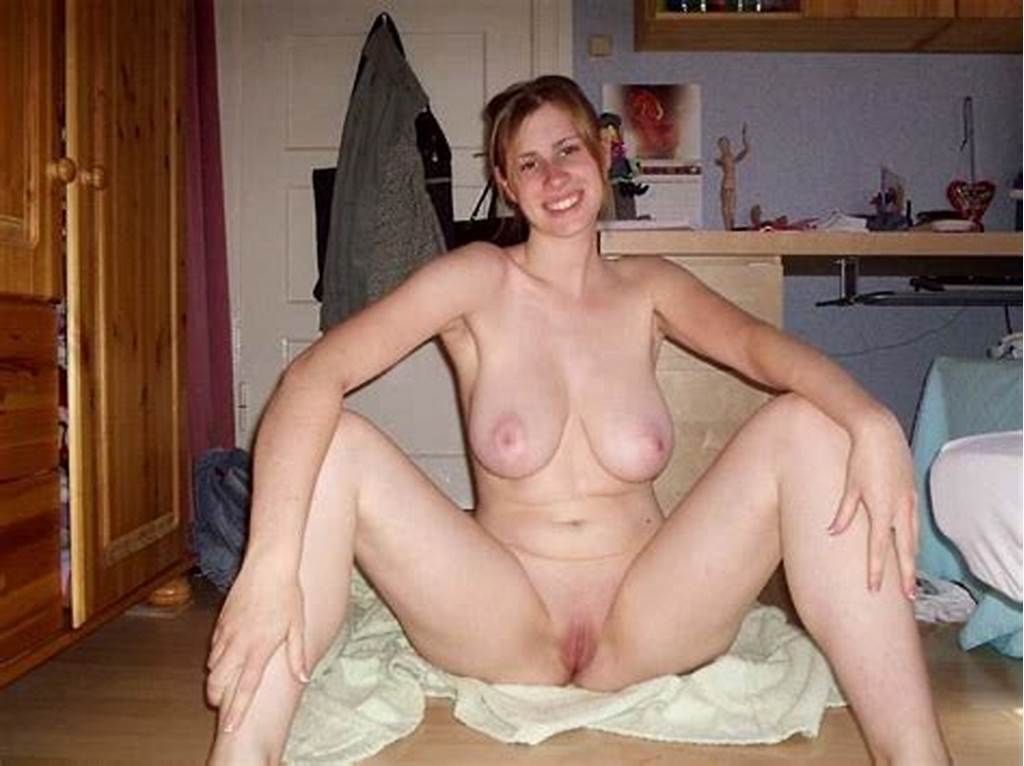 #Busty #Girl #Gets #Naked #At #Home
