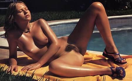 Nudes Rare Young Teen