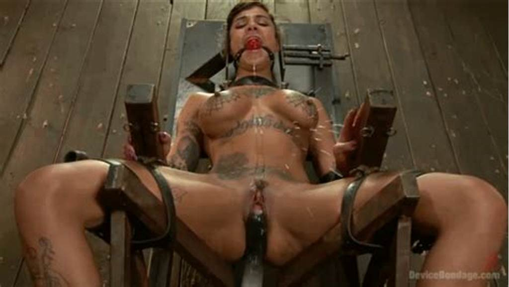 #Showing #Porn #Images #For #Bbw #Milking #Machine #Bondage #Gif