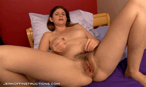 Violet Hairy Stepmom Jerking In Corset jerkoff instructions dev site