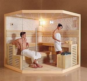 Sauna Online Kaufen : indoor sauna room dry sauna steam room therapy beauty machine for relax factory price for sale ~ Indierocktalk.com Haus und Dekorationen