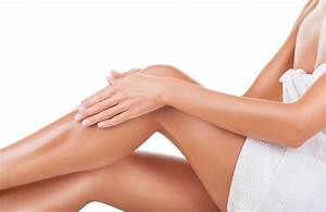 Goodbye Red Bumps  How To Prevent Ingrown Hairs